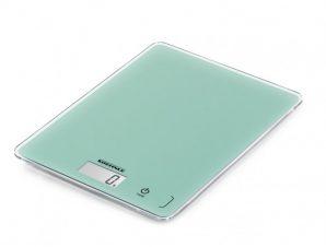 Ζυγαριά Κουζίνας Ψηφιακή 5kg Page Compact 300 Mint Soehnle