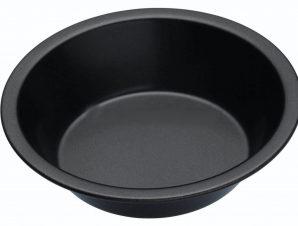 μίνι φόρμα αντικολιτική στρογγυλή kitchencraft