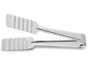 Λαβίδα Σερβιρίσματος Tost Ανοξείδωτη 20cm