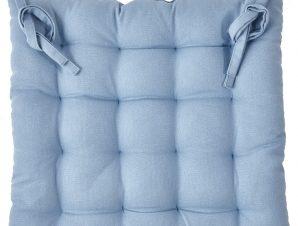 Μαξιλάρι Καθίσματος Kentia Diego 01 40x40x5