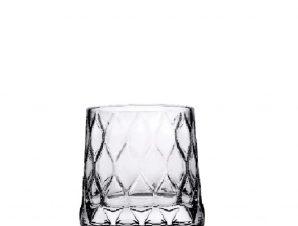 Ποτήρι Ουίσκι Espiel Leafy SP420194K6
