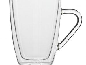 Ποτήρι Thermic Glass 320ml Luigi Bormioli