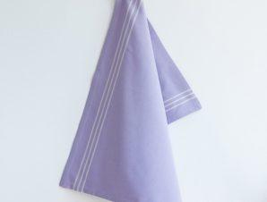 Ποτηρόπανο Nima Kitchen Towels Fine