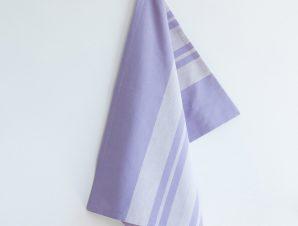 Ποτηρόπανο Nima Kitchen Towels Posh