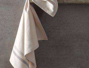 Ποτηρόπανο Nima Kitchen Towels Siren Earth