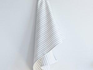 Ποτηρόπανο Nima Kitchen Towels Symmetry