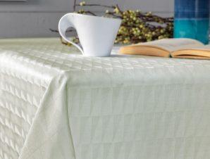 (Σετ) Πετσέτες Κουζινας 4 Τμχ. Palamaiki Optic Ivory