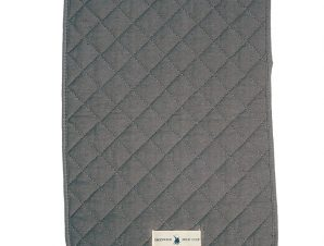 Σουπλά Polo Club 2650 30×45