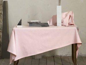 Τραπεζομάντηλο (150×220) Nima Dining Airy