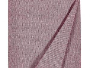Τραπεζομάντηλο Kentia Britain 05 Bordeaux 170×270