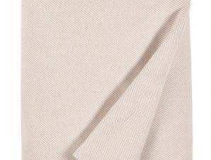 Τραπεζομάντηλο Kentia Henry 12 Beige 170×230