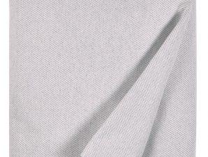 Τραπεζομάντηλο Kentia Henry 22 Grey 170×310
