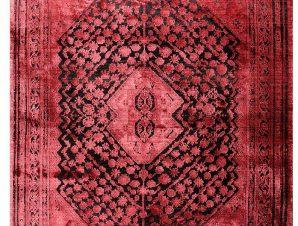 Χαλί Διαδρόμου 70X150 Tzikas Carpets Karma 155-910 (70×150)