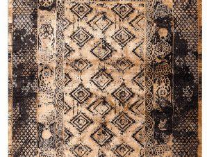 Χαλί Διαδρόμου 70X150 Tzikas Carpets Karma 156-975 (70×150)