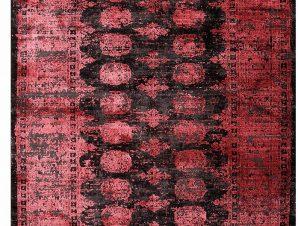Χαλί Διαδρόμου 70X150 Tzikas Carpets Karma 164-910 (70×150)