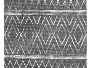 Χαλί Διαδρόμου 78X150 New Plan Zenith 75544Α (78×150)