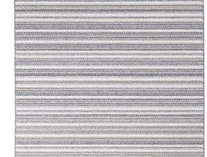 Χαλί Διαδρόμου Royal Carpet Linq 0.67X1.40 – 9041A L.Grey/Beige (67×140)
