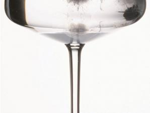 Ποτήρι Σετ 6τμχ Mirage NUDE 790ml NU66078-6 – NUDE – NU66078-6-1