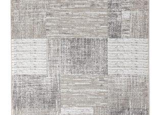 Χαλί Διαδρόμου Royal Carpet All Season Chivas 0.80X1.50 – 81 4V (80×150)