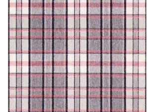 Χαλί Διαδρόμου Royal Carpet All Season Laos 0.80X1.50 – 12D (80×150)