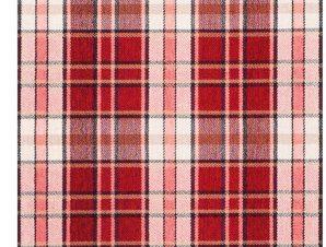 Χαλί Διαδρόμου Royal Carpet All Season Laos 0.80X1.50 – 12R (80×150)