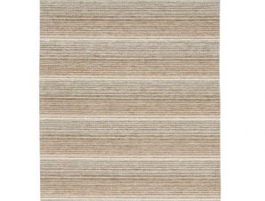 Χαλί Διαδρόμου Royal Carpet All Season Laos 0.75X1.60 – 137X (75×160)