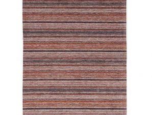 Χαλί Διαδρόμου Royal Carpet All Season Laos 0.75X1.60 – 226X (75×160)