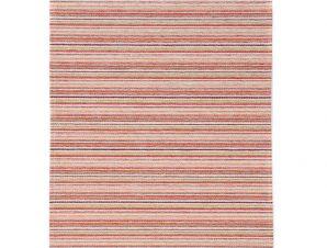 Χαλί Διαδρόμου Royal Carpet All Season Laos 0.75X1.60 – 28X (75×160)
