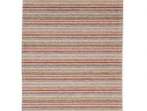 Χαλί Διαδρόμου Royal Carpet All Season Laos 0.75X1.60 – 29X (75×160)