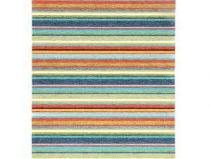 Χαλί Διαδρόμου Royal Carpet All Season Laos 0.75X1.60 – 71X (75×160)
