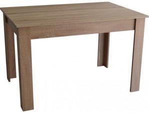 Τραπέζι 782536 150x80x75 Natural Ankor