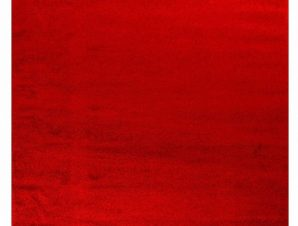 Χαλί Διαδρόμου 80X150 Tzikas Carpets Silence 20153-10 (80×150)