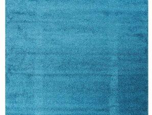 Χαλί Διαδρόμου 80X150 Tzikas Carpets Silence 20153-30 (80×150)