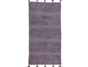 Χαλάκι Κουζίνας 70X140 Nef Nef Coronet Grey (70×140)