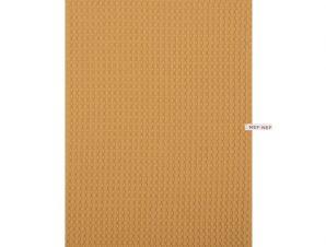 Ποτηρόπανο Πικέ 45X68 Nef Nef Wafflow Honey (45×68)