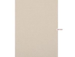 Ποτηρόπανο Πικέ 45X68 Nef Nef Wafflow Ecru (45×68)