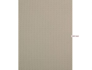 Ποτηρόπανο Πικέ 45X68 Nef Nef Wafflow Beige (45×68)