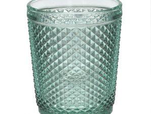 Ποτήρι Ουίσκι Σετ Των 6 6-60-504-0015