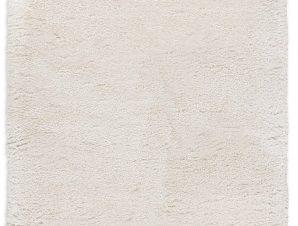 Χαλί Διαδρόμου 80X150 Tzikas Carpets Samarina 80067-60 (80×150)