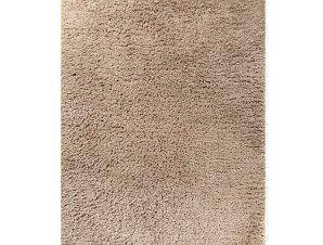 Χαλί Διαδρόμου 80X150 Tzikas Carpets Samarina 80067-72 (80×150)