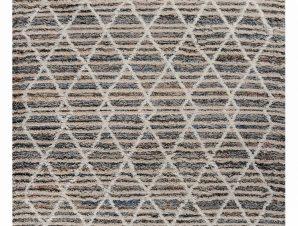Χαλί Διαδρόμου 80X150 Tzikas Carpets All Season Dolce 80272-110 (80×150)