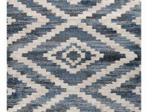 Χαλί Διαδρόμου 80X150 Tzikas Carpets All Season Dolce 80283-110 (80×150)