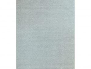 Χαλί Διαδρόμου 67X140 Ezzo All Season Chroma 8216Aj8 Light Blue (67×140)