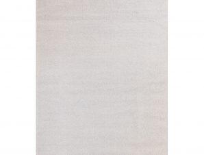 Χαλί Διαδρόμου 67X140 Ezzo All Season Chroma 8216Aj8 Light Grey (67×140)