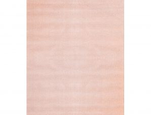 Χαλί Διαδρόμου 67X140 Ezzo All Season Chroma 8216Aj8 Pink (67×140)