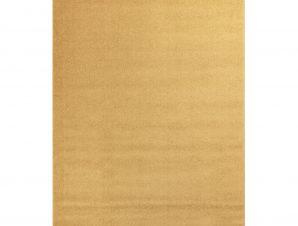 Χαλί Διαδρόμου 67X140 Ezzo All Season Chroma 8216Aj8 Yellow (67×140)