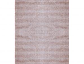 Χαλί Διαδρόμου 67X140 Ezzo All Season Chroma 8216Bj8 Light Blue & Pink (67×140)