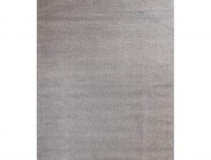 Χαλί Διαδρόμου 67X140 Ezzo All Season Chroma 8216Bj8 Dark Grey & Light Grey (67×140)