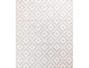 Χαλί Διαδρόμου 67X140 Ezzo All Season Chroma B528Aj8 Light Grey & Cream (67×140)