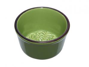 Πυρίμαχο ESPIEL 10×6εκ. GAO306G (Χρώμα: Πράσινο ) – ESPIEL – GAO306G-1